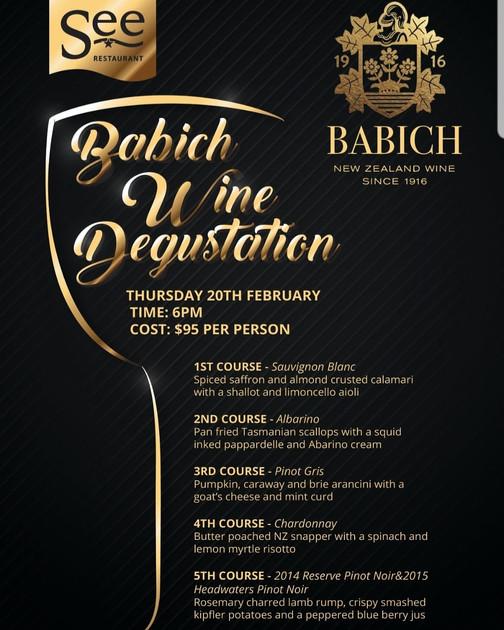Babich Wine Degustation.jpg