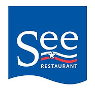 See logo.jpg