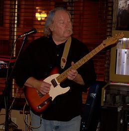 JIM RAMSEY GUITAR A4.jpg