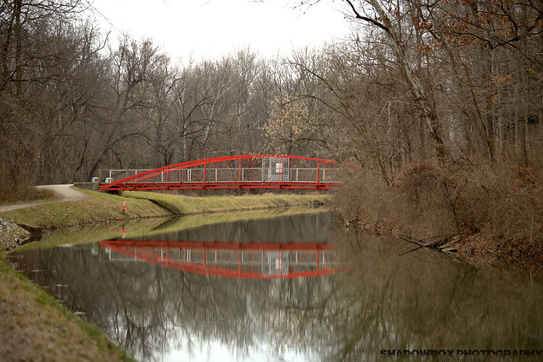 RED BRIDGE 1.jpg