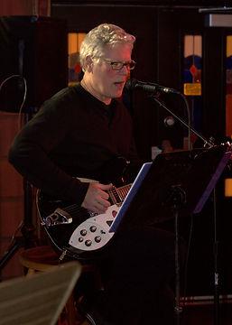 JOE LAWLER VOCALS GUITAR A2.jpg