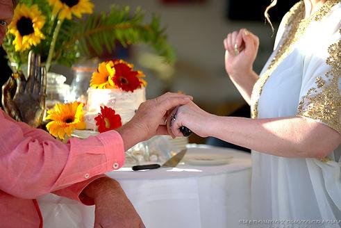 WEDDING EARL 6.jpg