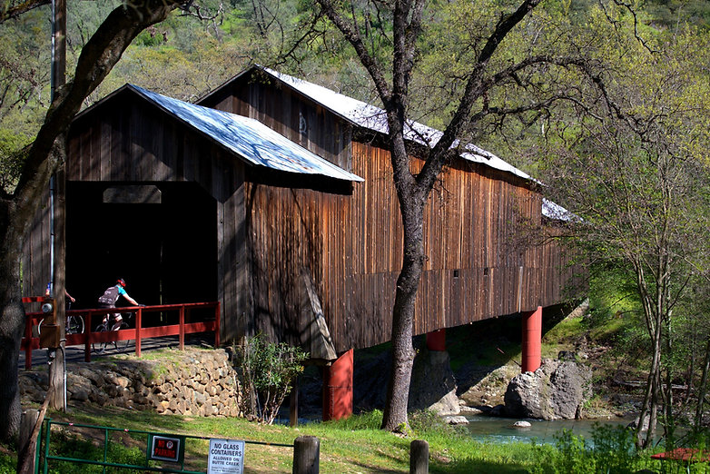 HONEYRUN BRIDGE CHICO, CA small.jpg