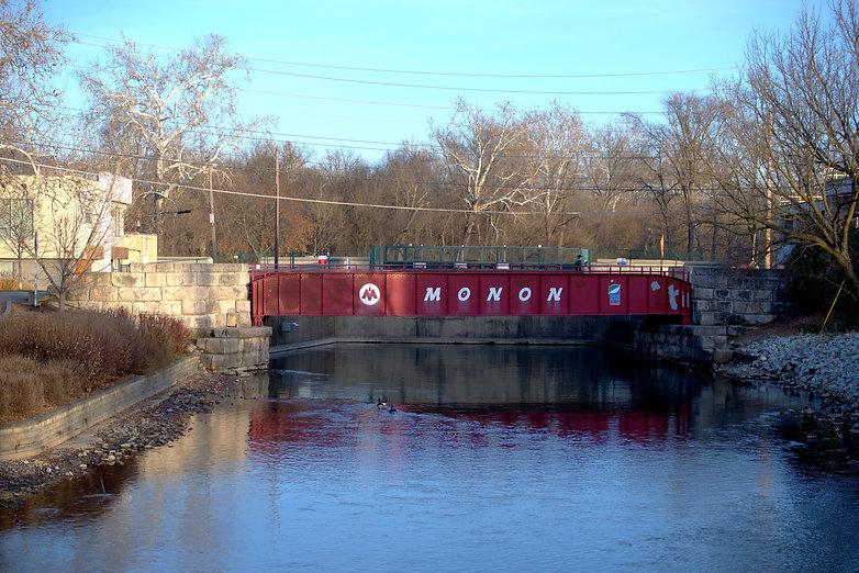 MONON BRIDGE 1.jpg