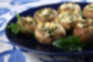 Feta-Stuffed-Mushrooms.jpg