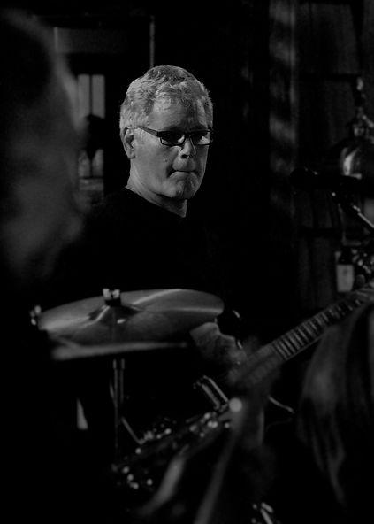 JOE LAWLER VOCALS GUITAR 4 BW.jpg