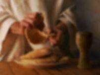 Communion BREAKING BREAD.jpg