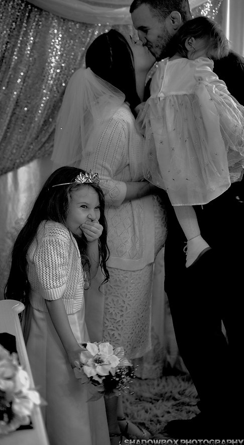 WEDDING 12302018 11 BW.jpg