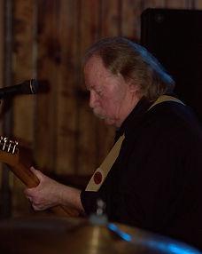JIM RAMSEY GUITAR A18.jpg