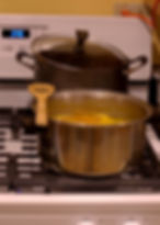 COOKING CLASS IRVINGTON 3.jpg