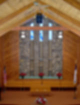 INSIDE CHURCH RVINGTON.jpg