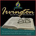 RVINGTON LOGO 3.jpg