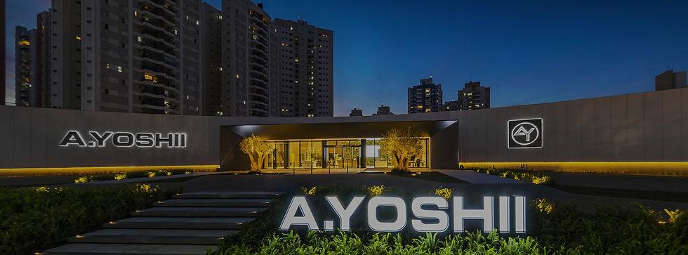 a.yoshii 1.jpg