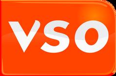 VSO Comunicação Visual