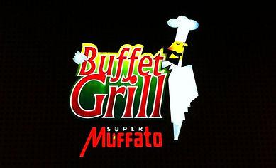 buffet_edited.jpg