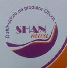 oticas shan.jpg