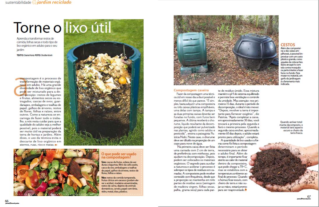 pg 66 67 compostagem.png