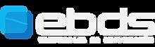 logo_ebds_w2.png