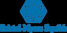 bms-logo.png
