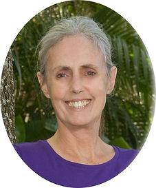 Jane V. Blanchard