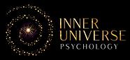IUP Final Logo true black cropped tiny.p