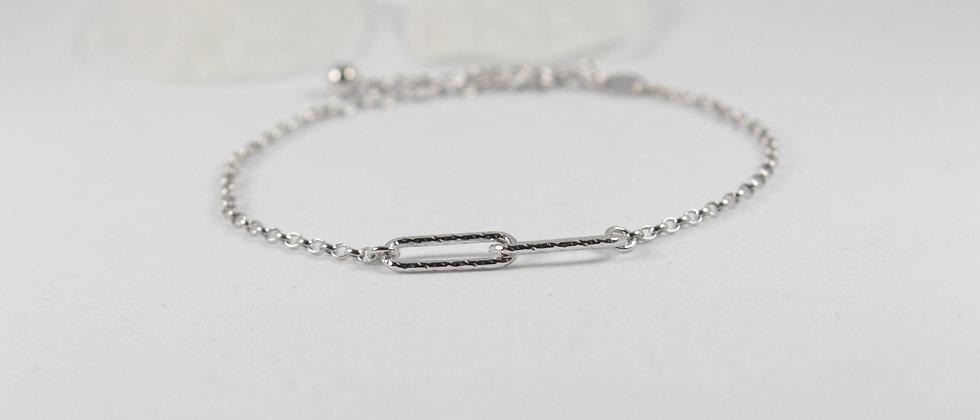 Bracelet | Deux link