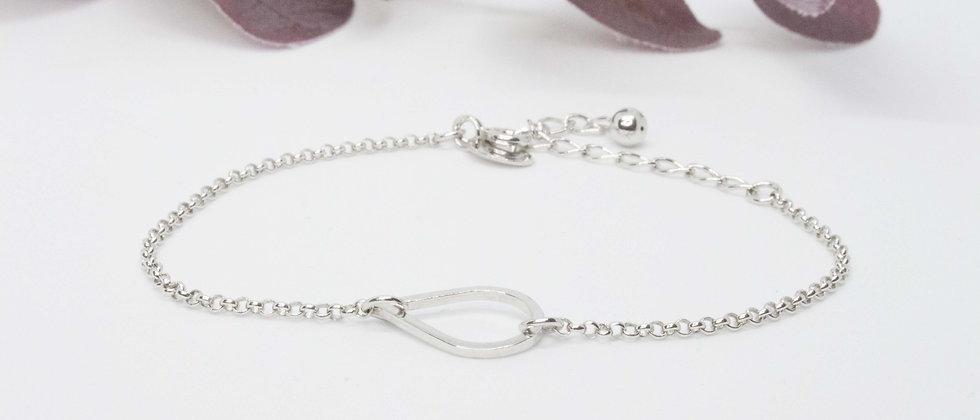 Bracelet | Goutte