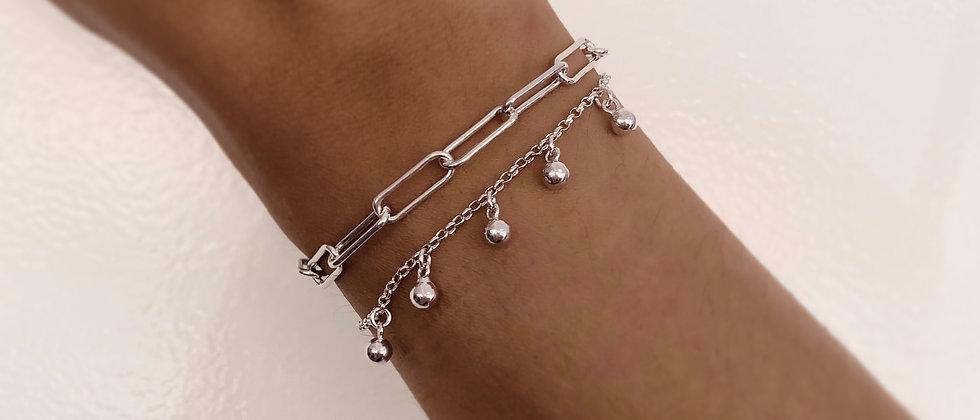 Bracelet | Venezia