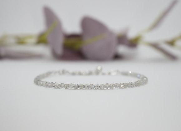 Bracelet | Labradorites