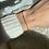 Thumbnail: Cordon | Grappa