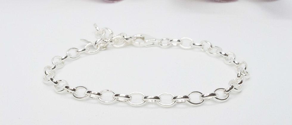 Bracelet | Maillons