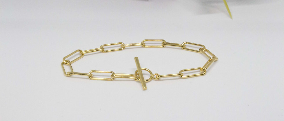 Bracelet | Link