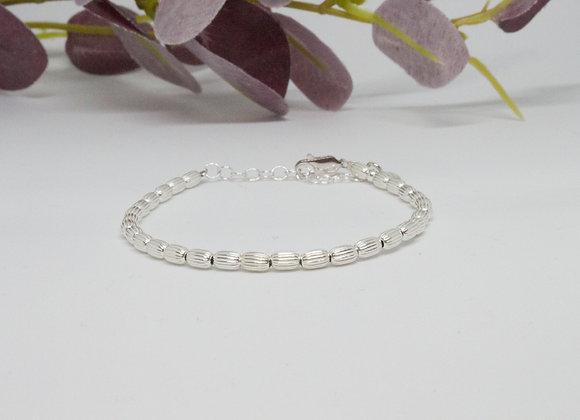 Bracelet | London
