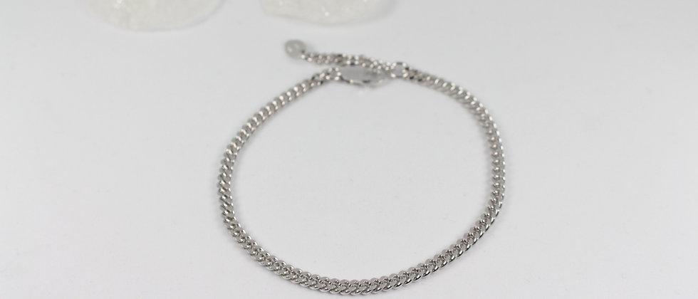 Bracelet | Chaine