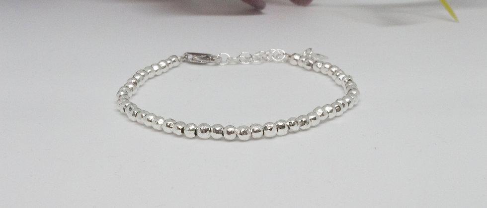 Bracelet | Paris