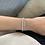 Thumbnail: Bracelet | Full baroques