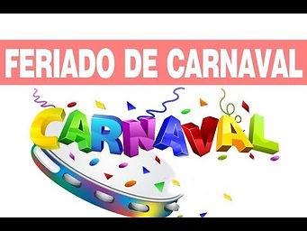 feriado de carnaval.jpg