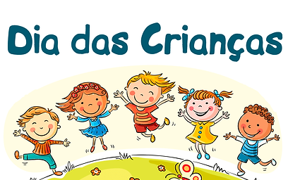 dia_das_crianças.png