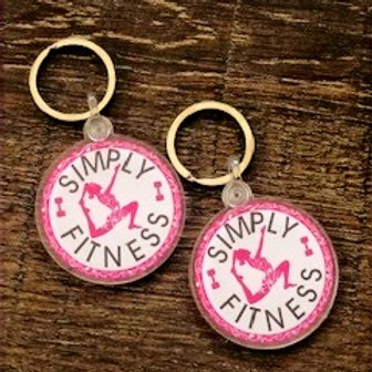 Key Chains!!!! You know you want ONE!!