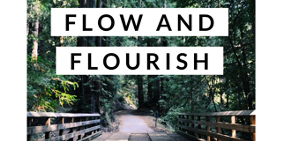 Flow and Flourish (1)