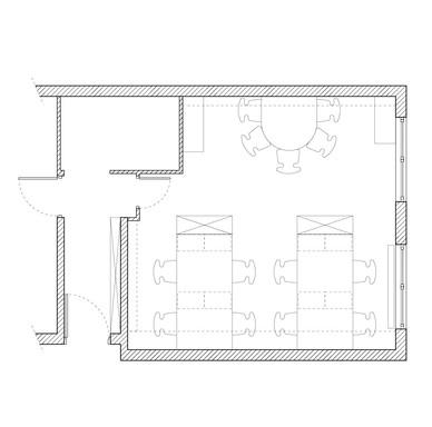 Labrouste_plans_simplifiés_[Converted]-0