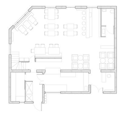 plan_simplifié-01.jpg