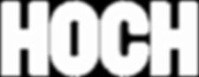 LOGO BLANC OPACIFIE-01-01.png