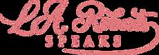 la_roberts_fuschia_logo.png