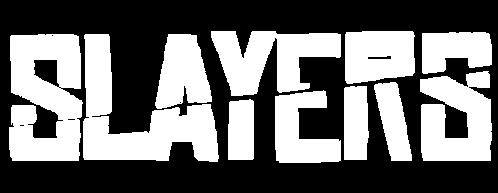 Slayers-Logo.png