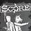Thumbnail: Score: A Heist RPG