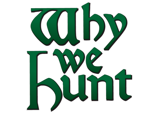 Why-We-Hunt-Logo.png