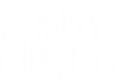 Crazy-Cultists_Wizbot-Logo.png