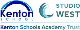 Kenton Schools Academy Trust logo