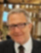 Ian Lane, Chief Executive Officer